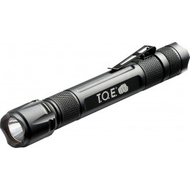 Lampe FLASH LIGHT 180 Lumens
