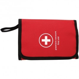 Trousse premiers secours (M)