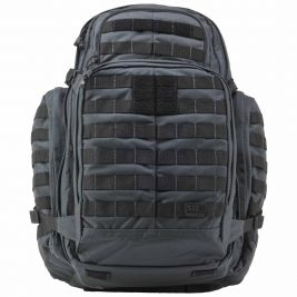 Sac à dos Rush72 47.5L Gris Anthracite - 5.11 Tactical