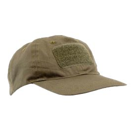 Casquette baseball Coyote - Openland Tactical
