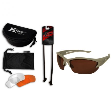 Kit balisitque Acid Gambit Cotote - Edge Tactical