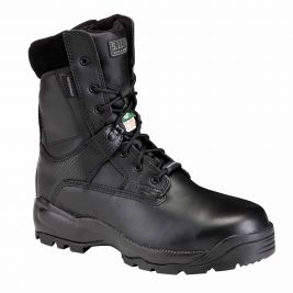 Chaussure ATAC Storm WATERPROOF Zip - 5.11