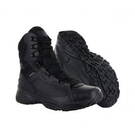 MAGNUM Assault Tactical 8.0 Leather WP