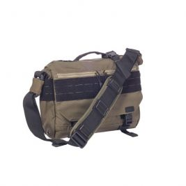 Sac Rush Delivery Mike Vert OD - 5.11 Tactical