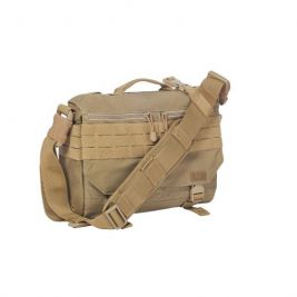 Sac Rush Delivery Mike Coyote - 5.11 Tactical