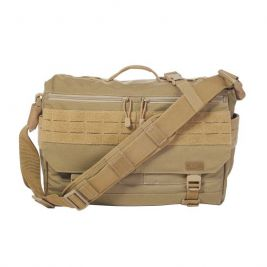 Sac Rush Delivery Lima Coyote - 5.11 Tactical