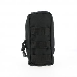 Pochette multifonctions MOLLE 8x19 - ADN Tactical
