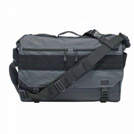 Sac Rush Delivery X-Ray Noir - 5.11 Tactical