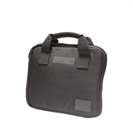 Houssa à Pistolet Pistol Case Noir - 5.11 Tactical