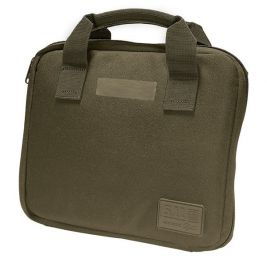 Housse à Pistolet Pistol Case Kaki- 5.11 Tactical