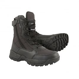 Chaussure Spec-Ops Recon - Kombat Tactical