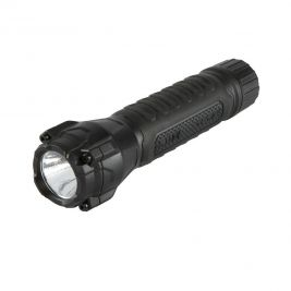 Lampe TPT L2 251 noir - 5.11 Tactical