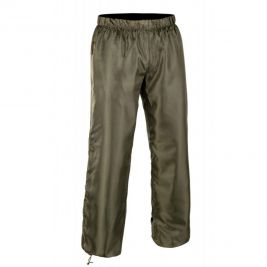 Pantalon Ultra-Light vert olive - TOE
