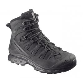 SALOMON Quest 4D Forces Noir