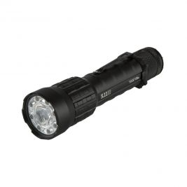 Lampe torche TMT P3MC - 5.11 Tactical
