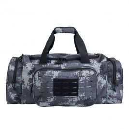 Sac crossfit cam black digital - Ares