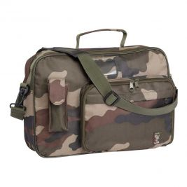 Cartable Porte-documents camo - DMB