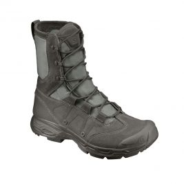 SALOMON Urban Jungle Ultra gris