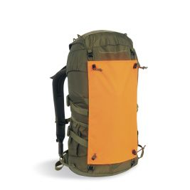 TT Trooper Light Pack 35L Vert Olive - Tasmanian Tiger