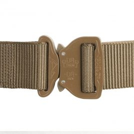 Ceinture tactique Cobra coyote - Helikon-Tex