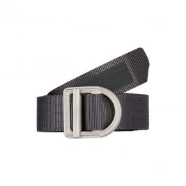"Ceinture trainer 1.5"" gris - 5.11 Tactical"
