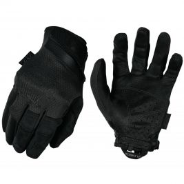 Gants Specialty 0.5 noir - Mechanix