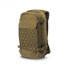 Sac à dos AMP12 gris 25L - 5.11 Tactical