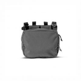 Poche Banger Gear Set gris - 5.11 Tactical