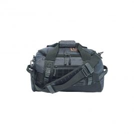 Sac de transport NBT Duffle Mike gris - 5.11 Tactical