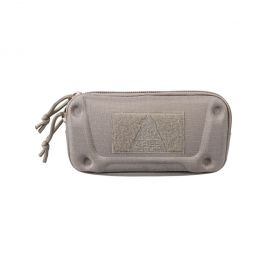 Trousse baroud box coyote - Ares