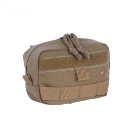 TT Tac Pouch 4 horizontale coyote - Tasmanian Tiger