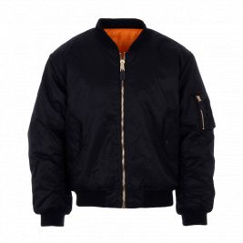 Veste bomber aviation MA-I - Fostex Garments