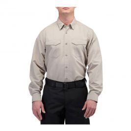 Chemise Fast-Tac sable - 5.11 Tactical