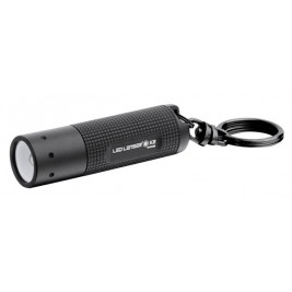 Mini lampe torche Led Lenser K2