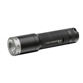Lampe de poche tactique Led Lenser M1.2