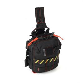 Trousse de cuisse BAGRAM 2 Black-line - Dimatex
