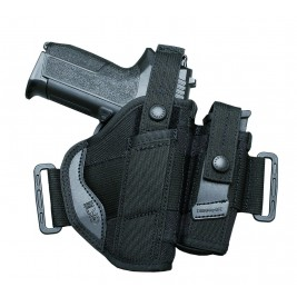 Holster Stryker universel ambidextre - GK Pro