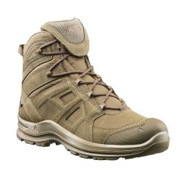 Rangers Black Eagle Athletic 2.0 V GTX Mid coyote - Haix