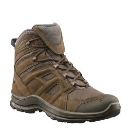 Rangers Black Eagle Athletic 2.0 N GTX Mid marron - Haix