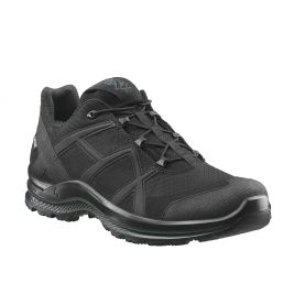 Chaussures basses Black Eagle Athletic 2.1 GTX noir - Haix