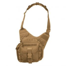 Sacoche Push Pack coyote - 5.11 Tactical