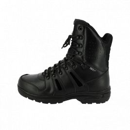 Chaussures d'interventions Eagle One noir - DMB Products