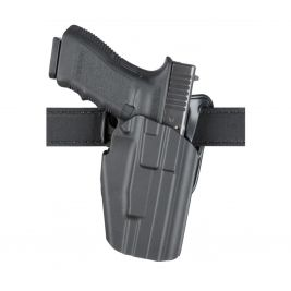 Holster GLS PRO-FIT Mod 577 Pistolet Long - Safariland