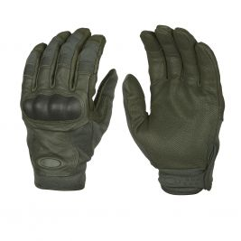 Gants SI Tactical Touch Vert Foliage - Oakley