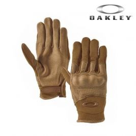 Gants SI Tactical FR Vert Foliage - Oakley