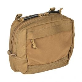 Poche utilitaire Flex coyote - 5.11 Tactical
