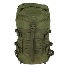 TT Trooper Light Pack 35L Vert Olive - Sac à dos léger - Tasmanian Tiger