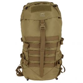 TT Trooper Light Pack 35L Sable - Sac à dos léger - Tasmanian Tiger