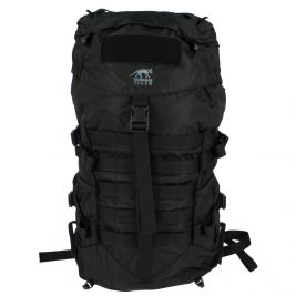 TT Trooper Light Pack 35L Noir - Sac à dos léger - Tasmanian Tiger