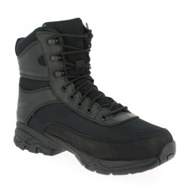 Chaussures Tactical Boot Noir Next Generation - Brandit